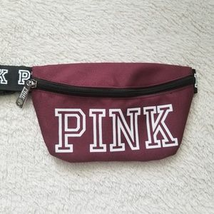 Victorias Secret PINK Fanny pack